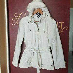 Tommy Hilfiger size medium jacket